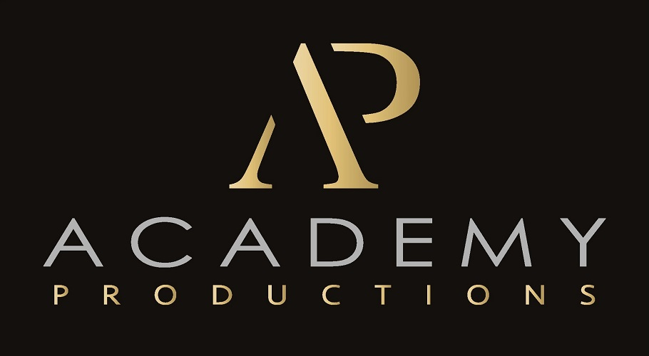 Academy Audio becomes Academy Productions