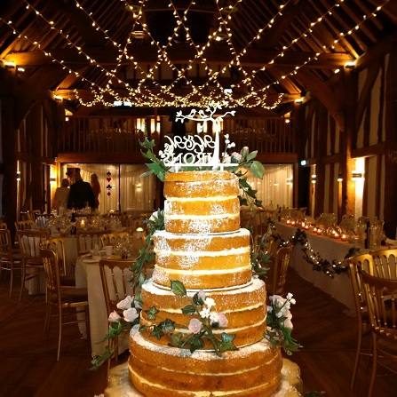 Fairy Light Canopies For Weddings Amp Events Academy Productions